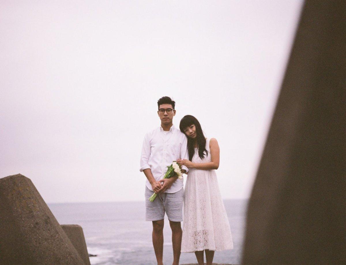 19 fotos impressionantes mostram como são diferentes os casamentos em todo o mundo 01
