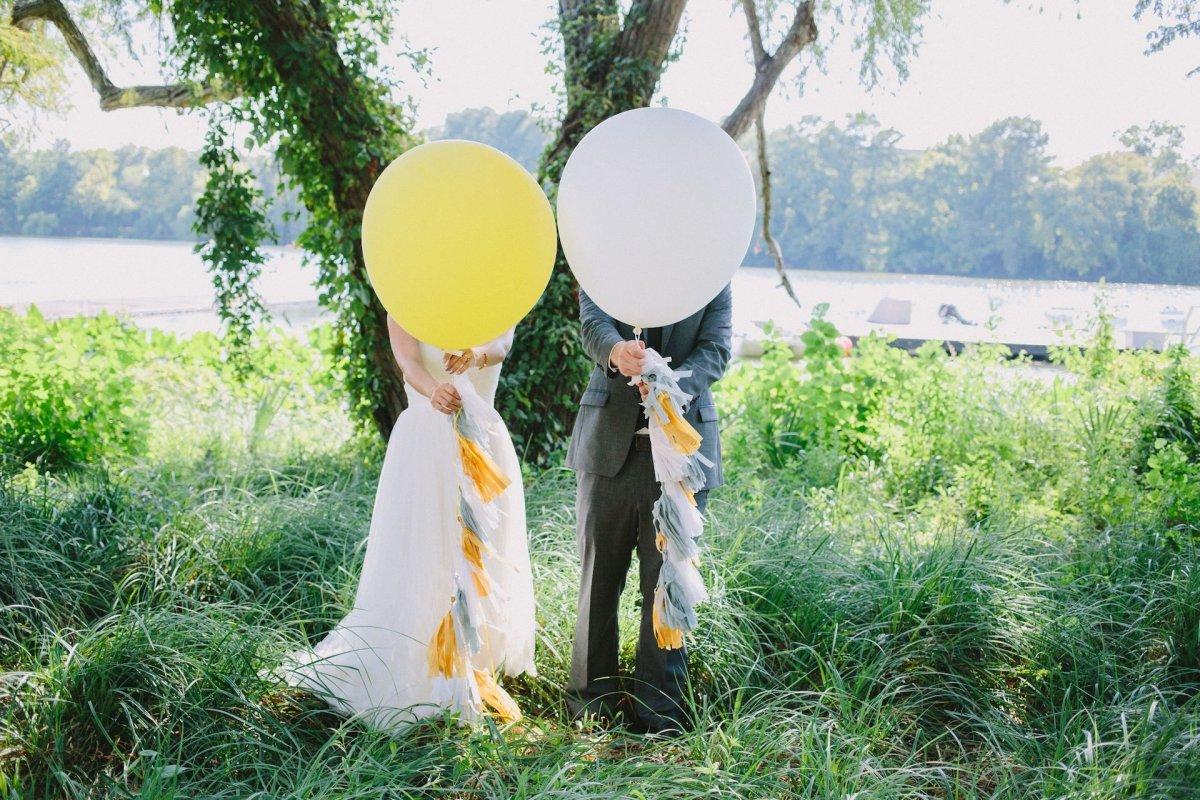 19 fotos impressionantes mostram como são diferentes os casamentos em todo o mundo 02