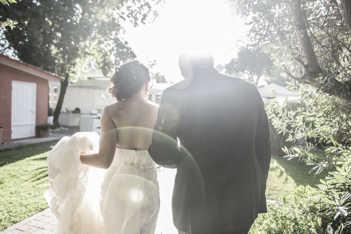 19 fotos impressionantes mostram como são diferentes os casamentos em todo o mundo 04