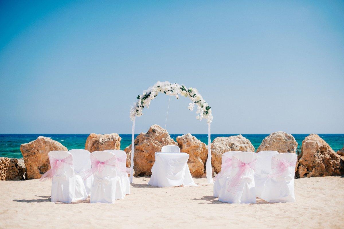 19 fotos impressionantes mostram como são diferentes os casamentos em todo o mundo 11
