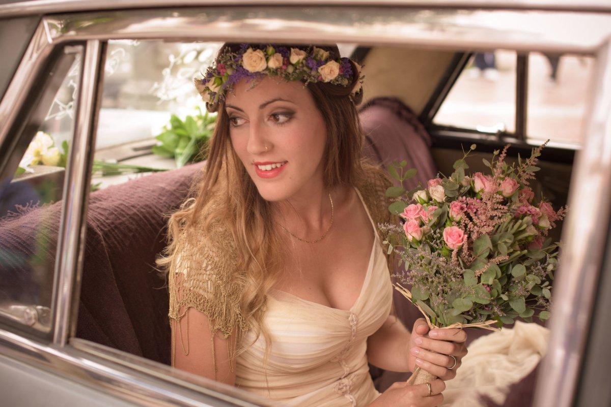 19 fotos impressionantes mostram como são diferentes os casamentos em todo o mundo 15