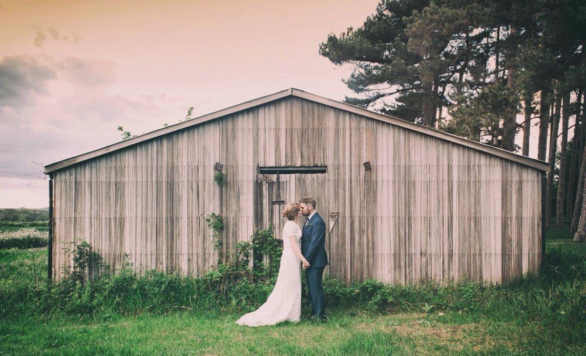 19 fotos impressionantes mostram como são diferentes os casamentos em todo o mundo 18