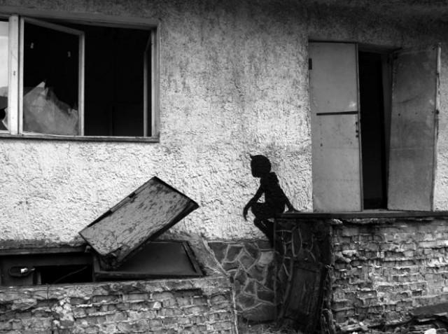 Chernobyl 03