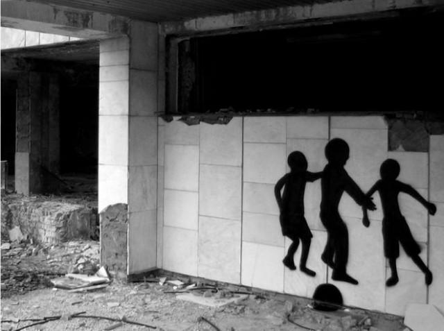 Chernobyl 04