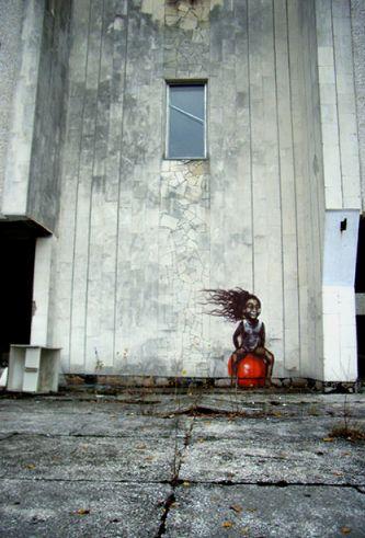Chernobyl 05