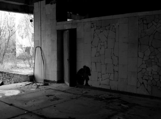 Chernobyl 06
