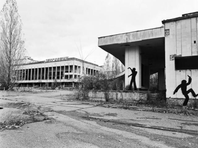 Chernobyl 08