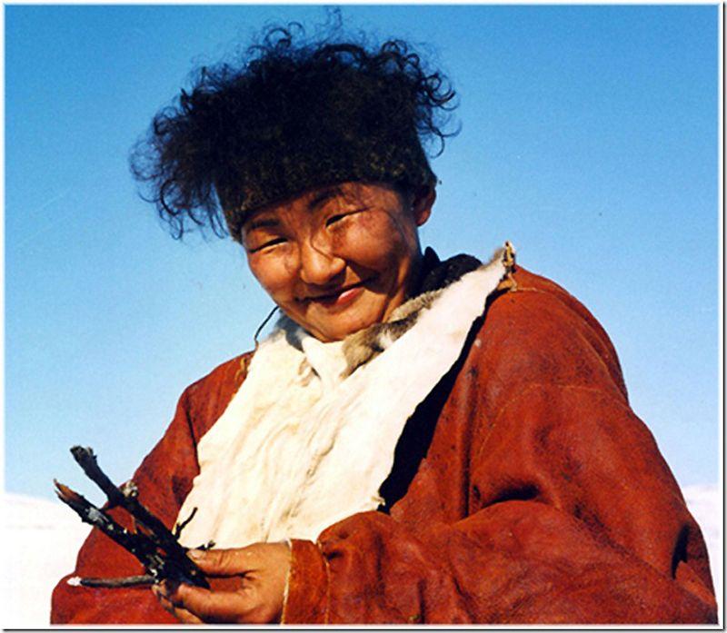 Um passeio por Chukotka 03