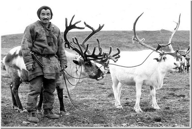 Um passeio por Chukotka 04