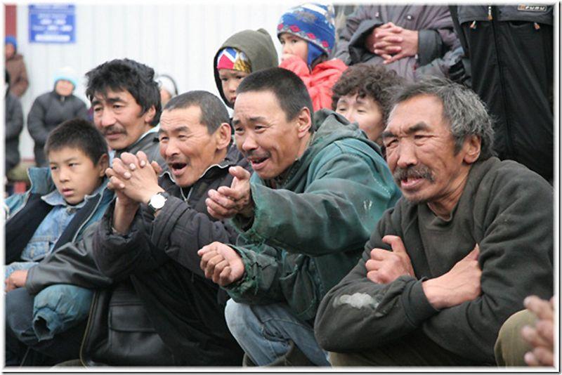 Um passeio por Chukotka 06