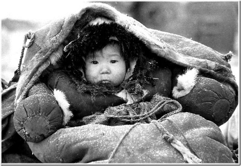 Um passeio por Chukotka 09