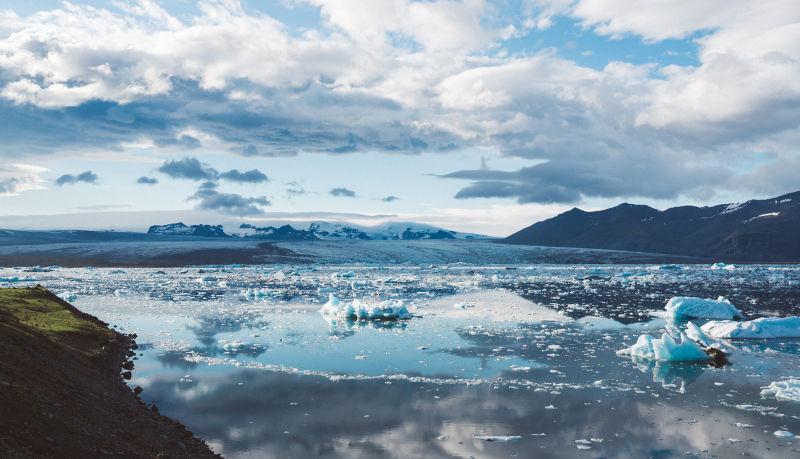 Experientes em mudança climática alertam que temos só 3 anos para salvar o planeta dea destruição irreversível