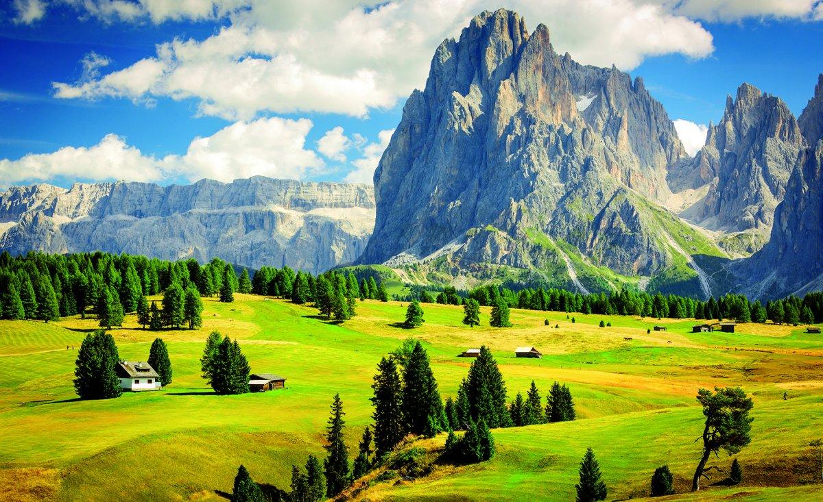 Alguns dos lugares mais belos do mundo 07