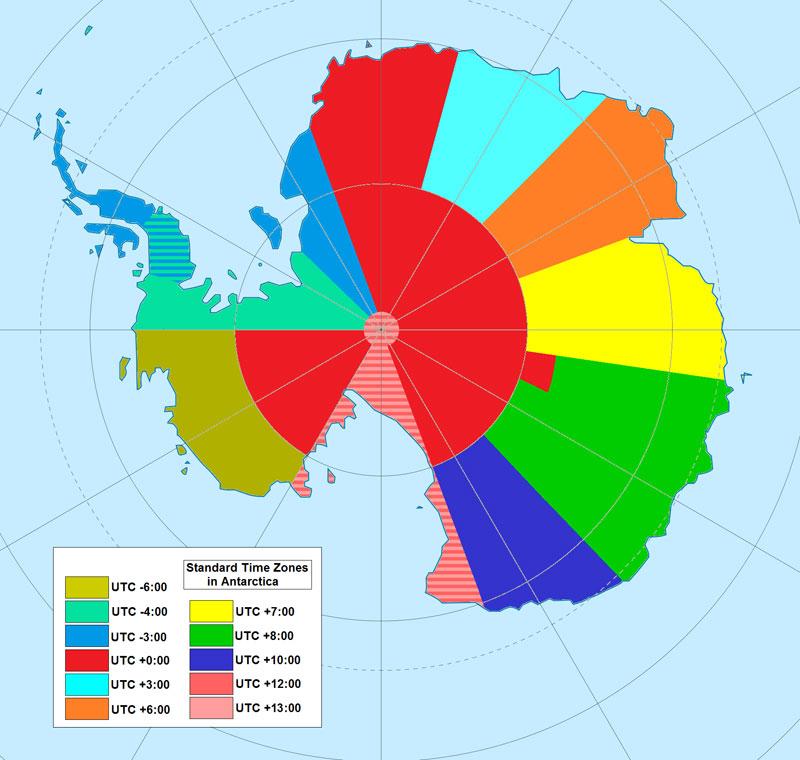 40 mapas que irão ajudá-lo a entender melhor o mundo 09