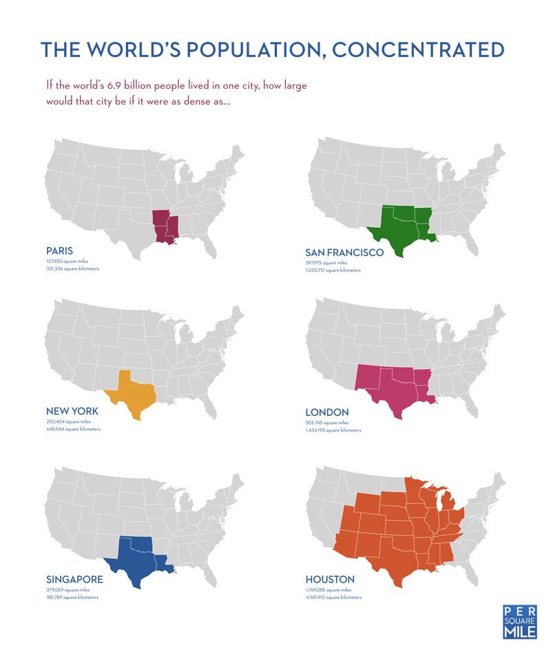 40 mapas que irão ajudá-lo a entender melhor o mundo 23