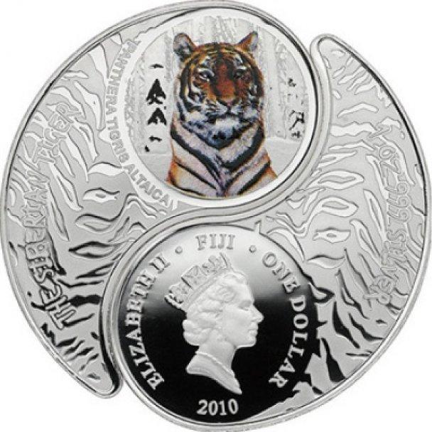 As mais estranhas e incomuns moedas do mundo