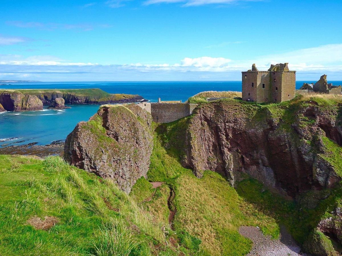 23 fotos que vão fazer você querer visitar a Escócia 07