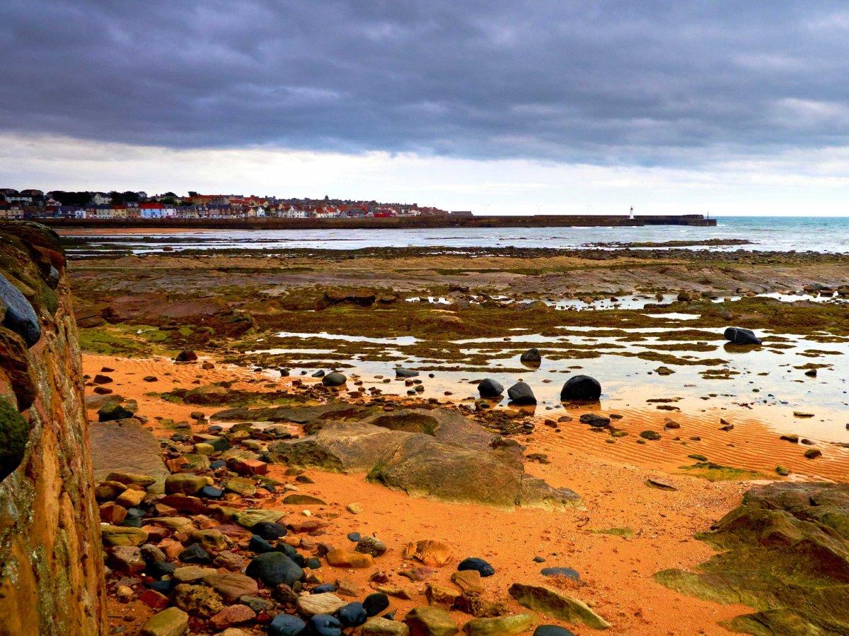 23 fotos que vão fazer você querer visitar a Escócia 22