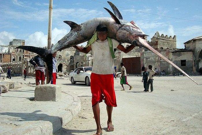 Pescadores somalis 01