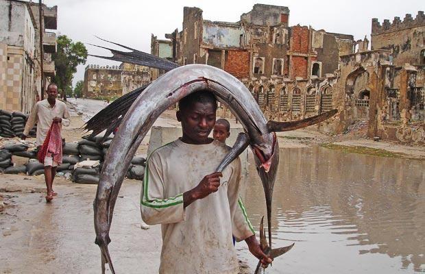 Pescadores somalis 03