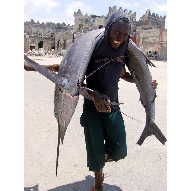Pescadores somalis 04