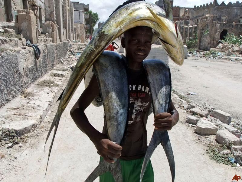 Pescadores somalis 05