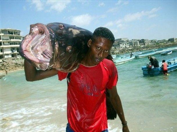 Pescadores somalis 06