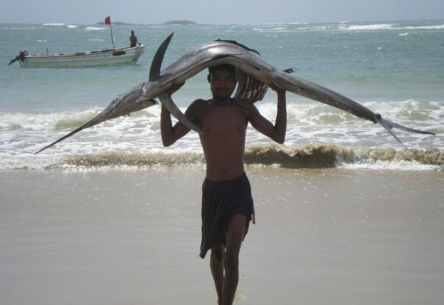Pescadores somalis 07