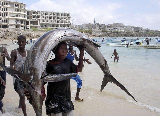 Pescadores somalis 08