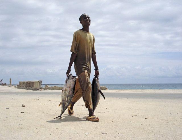 Pescadores somalis 09