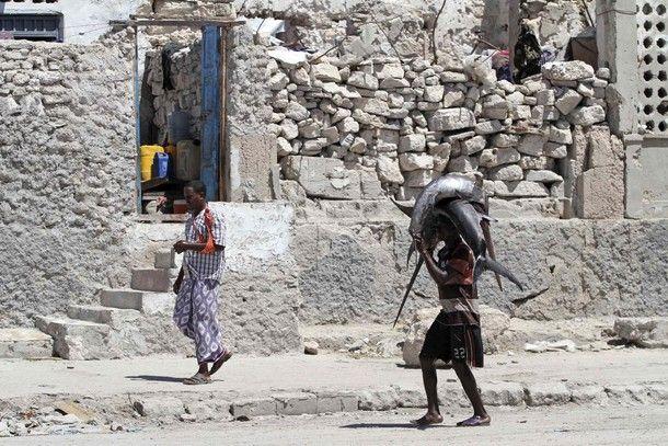 Pescadores somalis 18