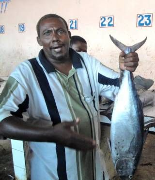 Pescadores somalis 21