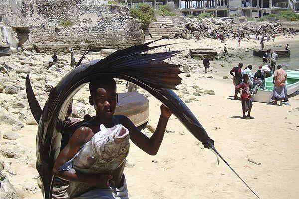Pescadores somalis 22