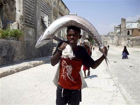Pescadores somalis 26