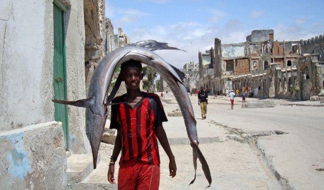 Pescadores somalis 27
