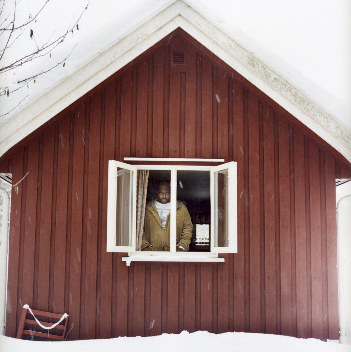 Prisão da Noruega para criminosos violentos parece mais uma colônia de fêrias 03