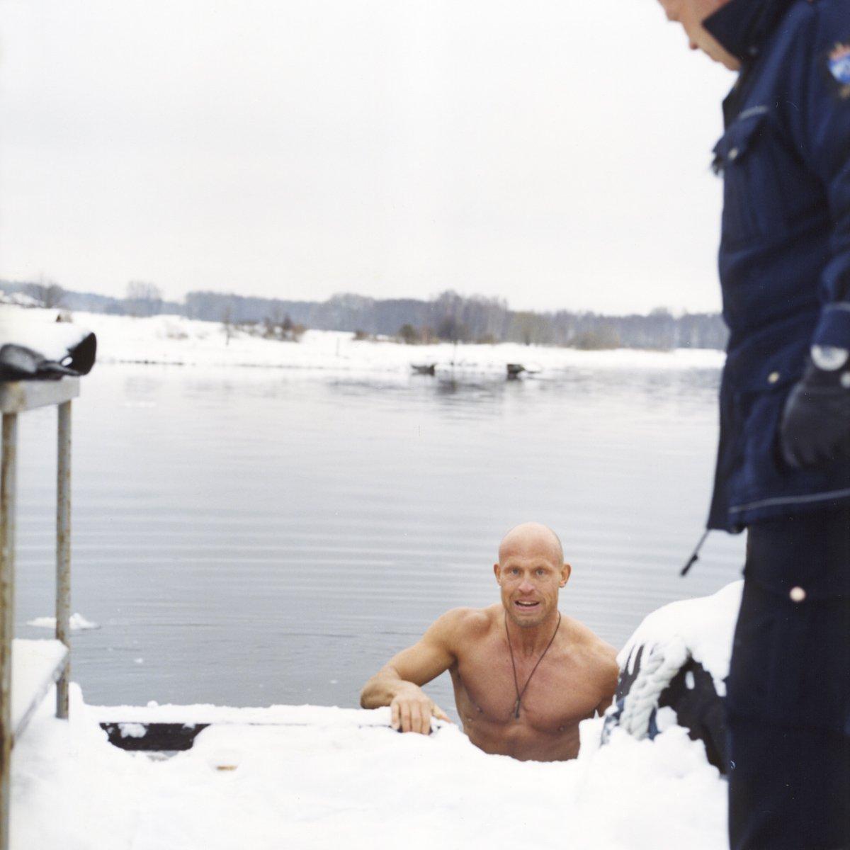 Prisão da Noruega para criminosos violentos parece mais uma colônia de fêrias 05