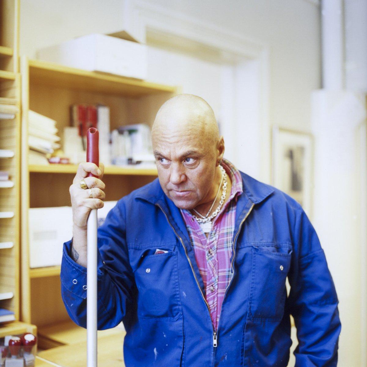 Prisão da Noruega para criminosos violentos parece mais uma colônia de fêrias 11