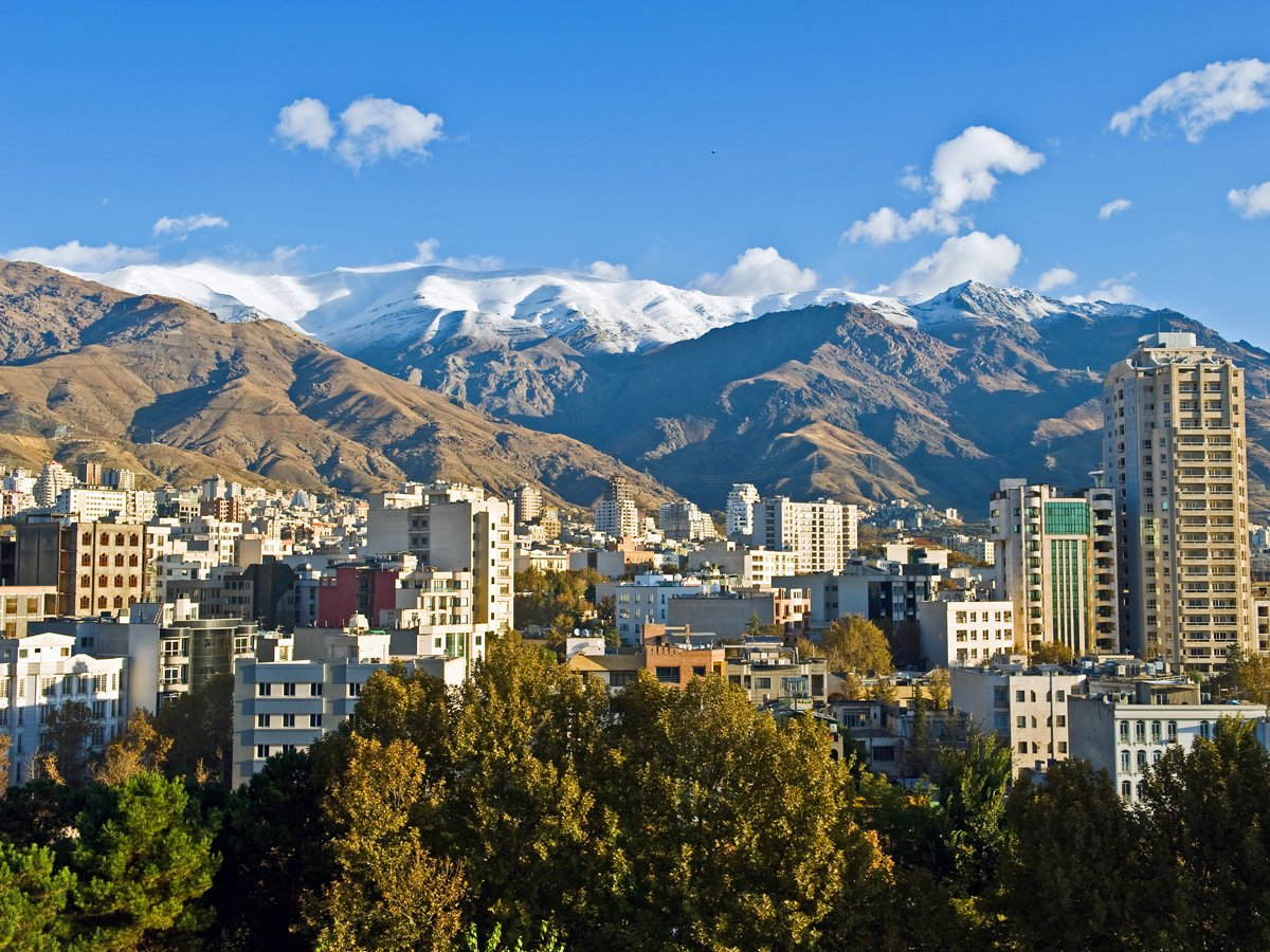 21 lindas fotos que mostram por que o Irã é um grande pólo turístico 04