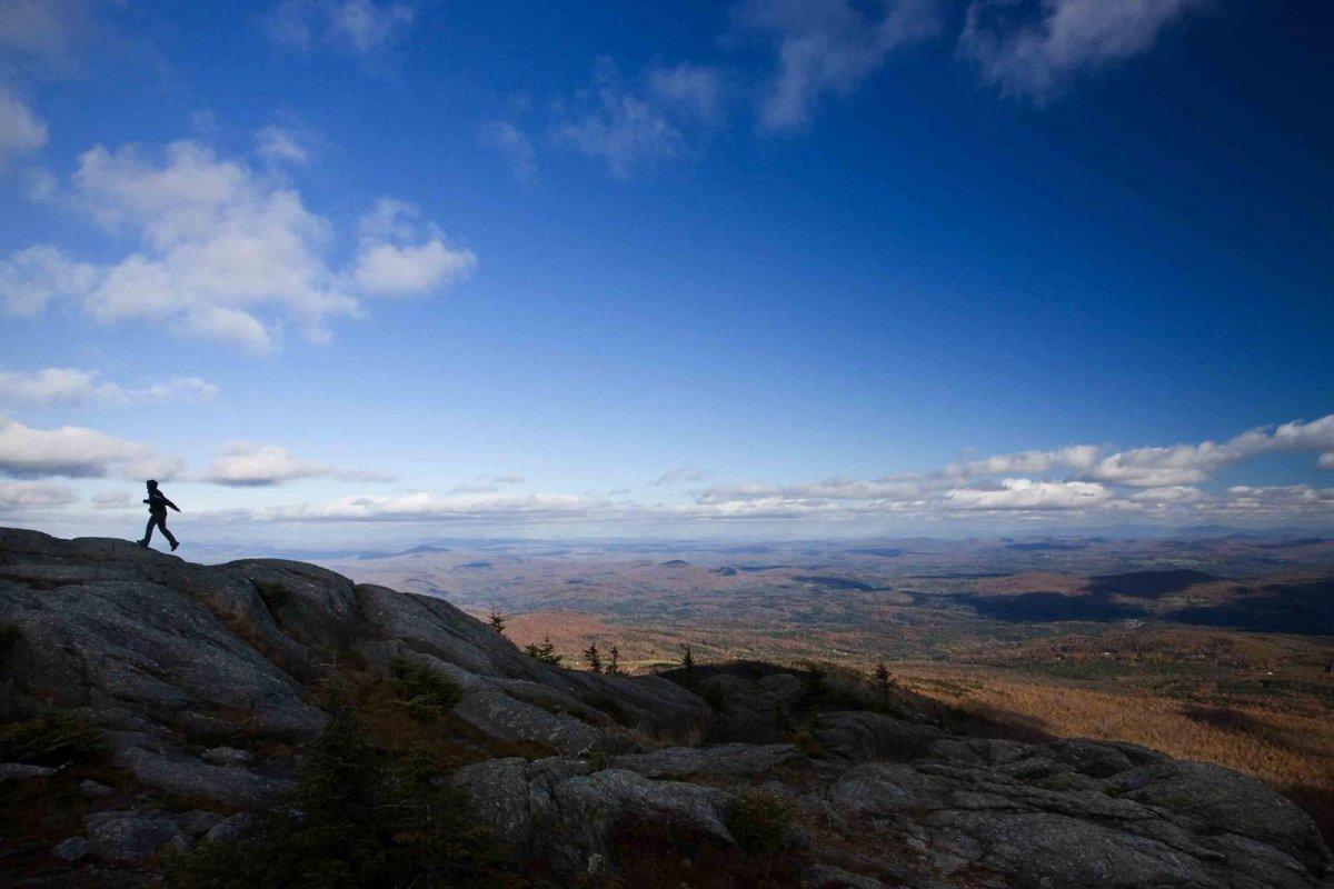 Nature Conservancy: as 20 melhores fotos da Natureza de 2013 12