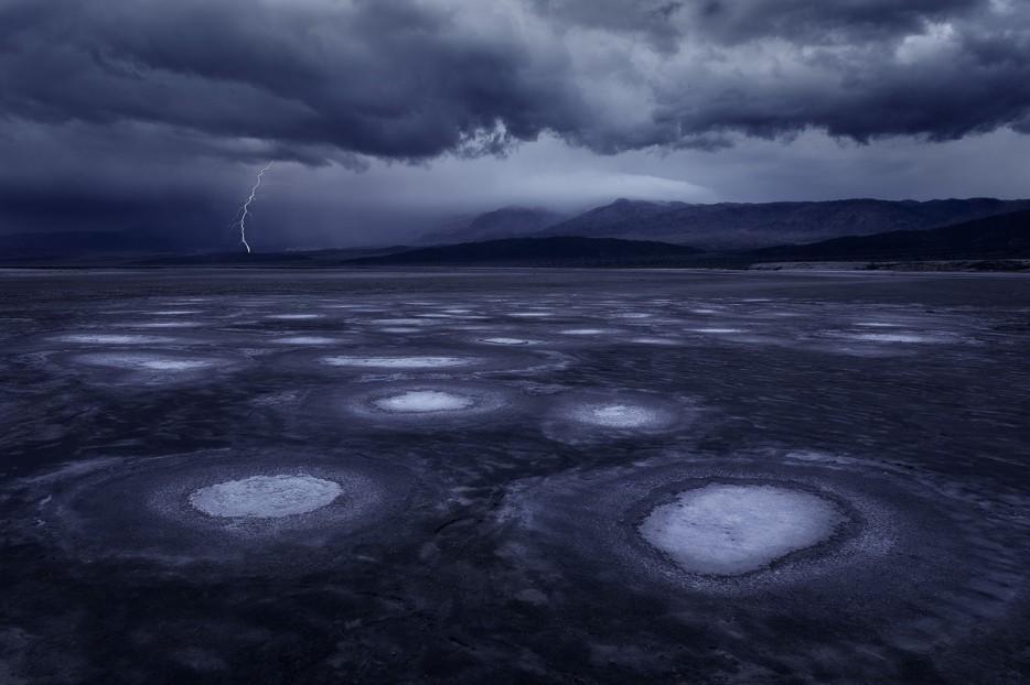 35 incríveis fotos da natureza em condições extremas 04