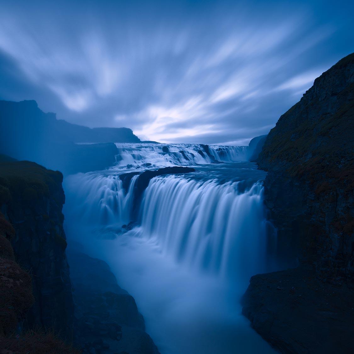 Vistas deslumbrantes da Islândia capturadas por Jerome Berbigier 04