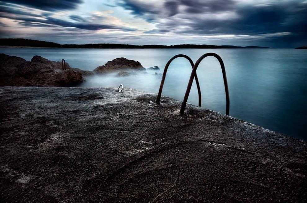 Magníficas fotografias atmosféricas finlandesas 02