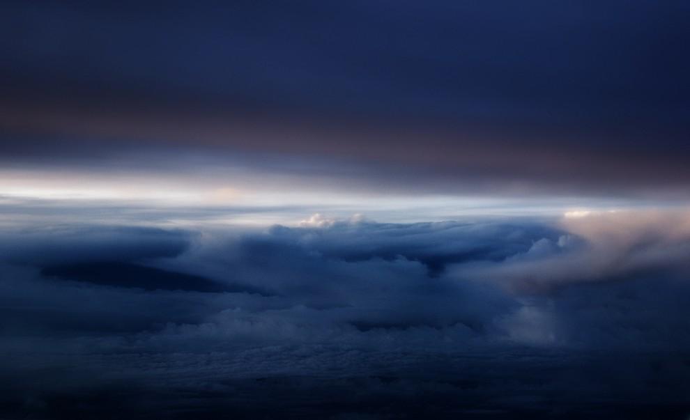 Magníficas fotografias atmosféricas finlandesas 15