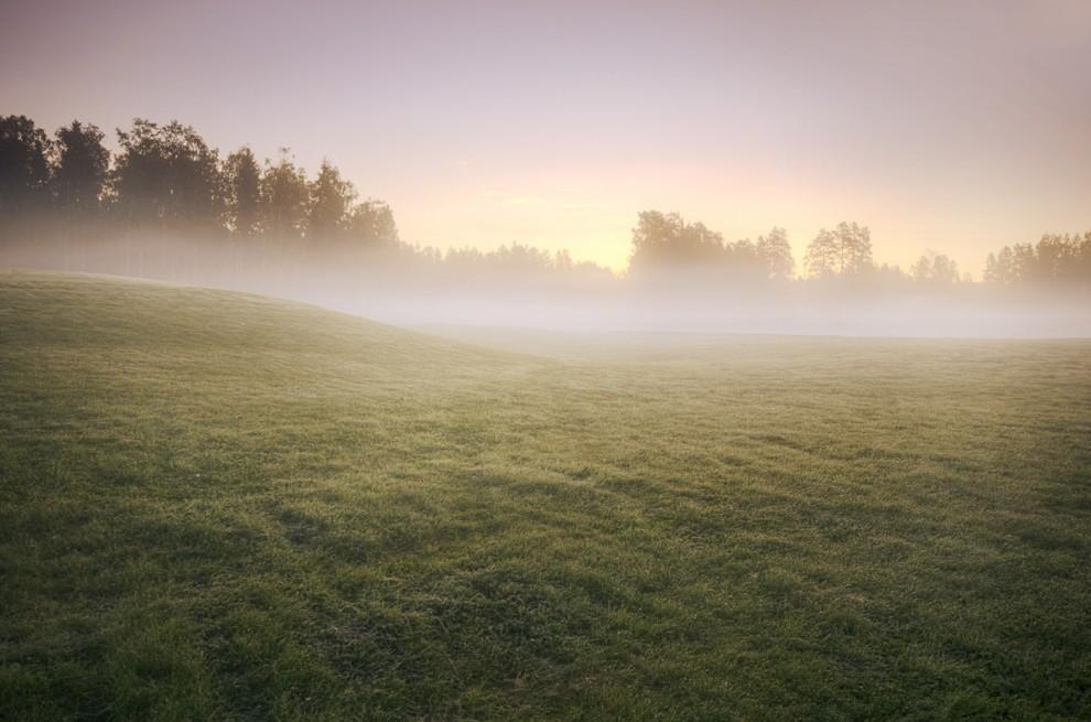 Magníficas fotografias atmosféricas finlandesas 31
