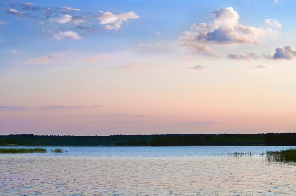 Magníficas fotografias atmosféricas finlandesas 41