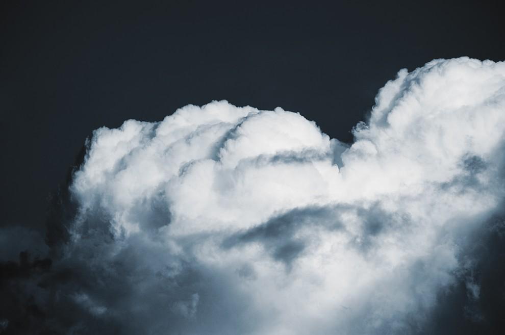 Magníficas fotografias atmosféricas finlandesas 42