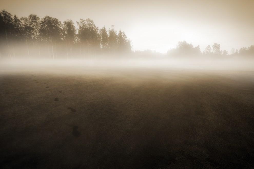 Magníficas fotografias atmosféricas finlandesas 48