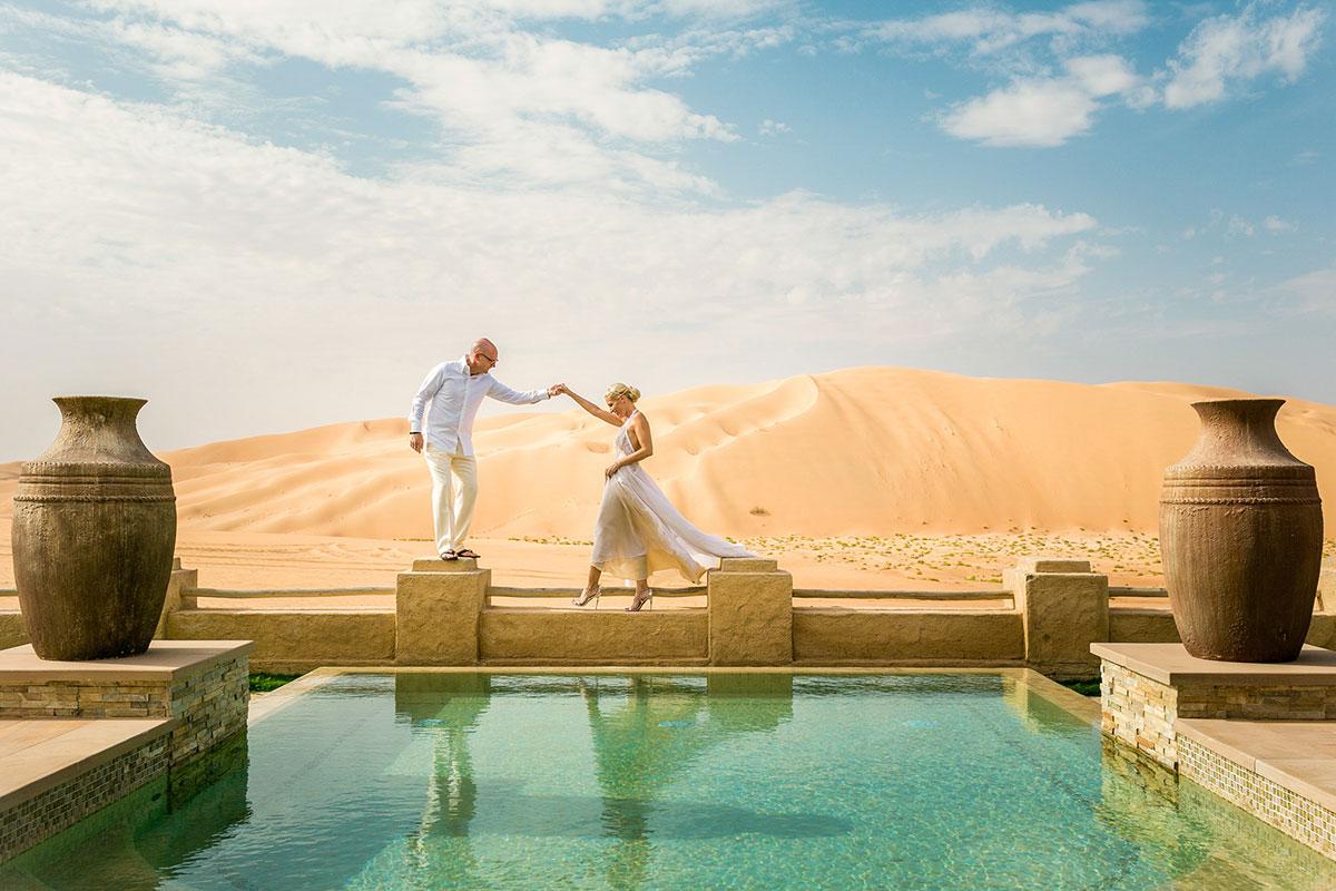 23 fotografias de casamento em inesquec�veis paisagens ao redor do mundo 03
