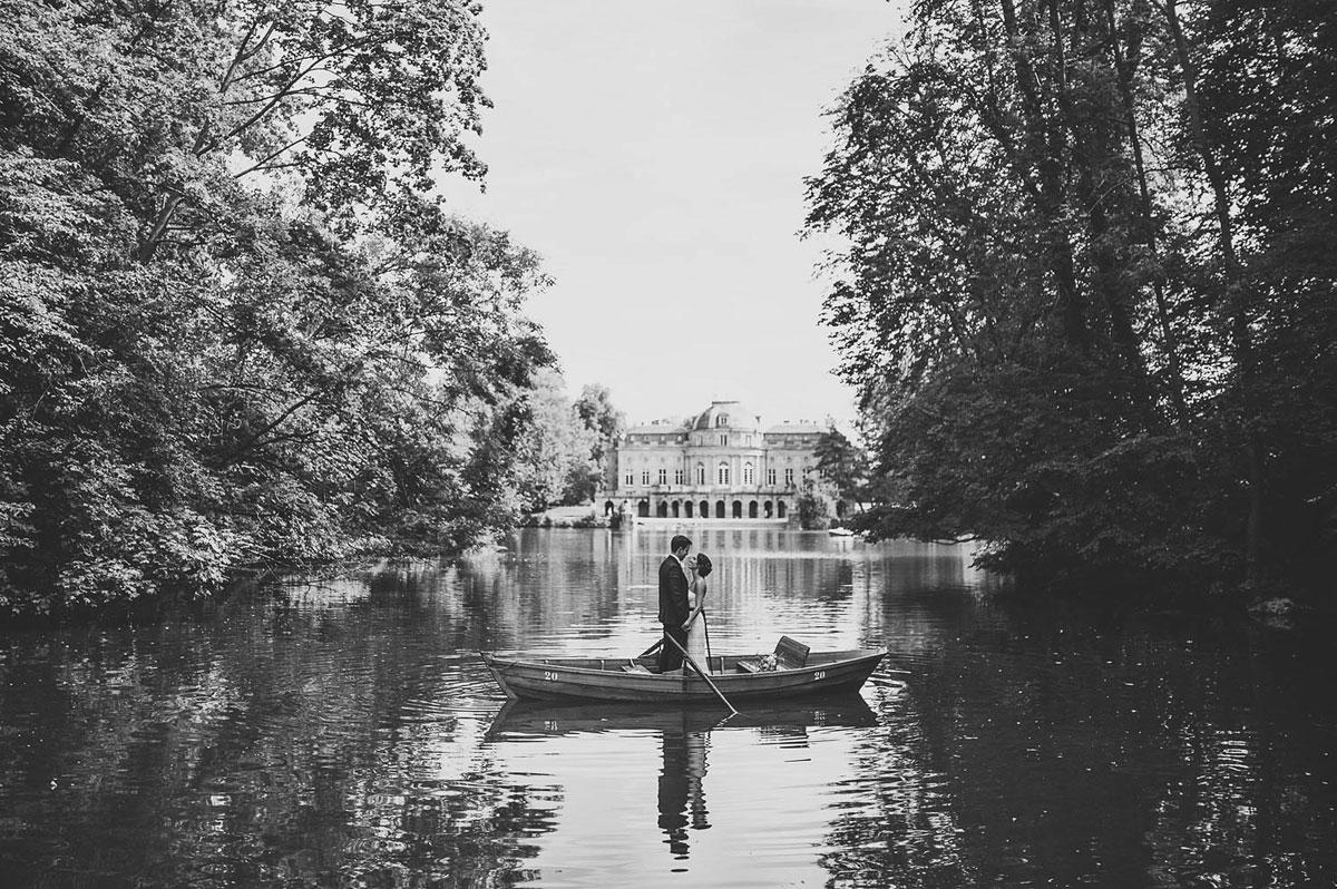 23 fotografias de casamento em inesquecíveis paisagens ao redor do mundo 05